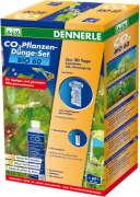 CO2 Plant Fertilizer Set BIO 60