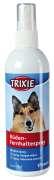 Rüden-Fernhaltespray 175 ml von Trixie