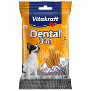 Dental 3in1 XS Art.-Nr.: 47999