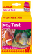 Sera Nitrat-Test (NO3) 4001942045100 Erfahrungsberichte