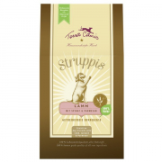 Terra Canis Struppis Lamb, Spinach & Parmesan, Grain-free 375 g