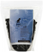 Dogz Finefood Snacks No. 2 - Fish & Potatoes 500 g