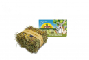 Farmer's Hay - Bale 100 g for smådyr