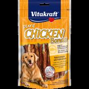 Vitakraft Chicken Bonas - Bastoncini Masticabili con Pollo 80 g online compra