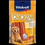 Vitakraft Chicken Filete de Pollo 80 g