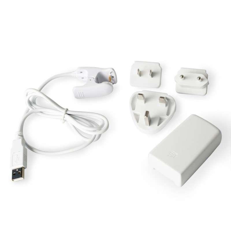 TRACTIVE Cargador / Adaptador y Cable para Viaje  9120056450046 opiniones