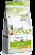 Fitness3 Trainer - Adult Medium/Maxi Vegetal Art.-Nr.: 48322