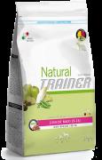 Natural Trainer - Puppy Maxi (9-24 months) Art.-Nr.: 48328
