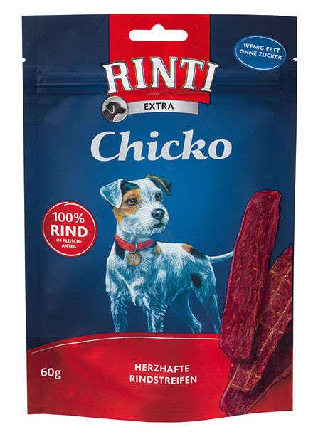 Rinti Extra Chicko Rund 60 g 4000158913234