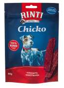 Extra Chicko Rind 60 g
