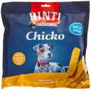 Rinti Megapack Extra Chicko Chicken 500 g