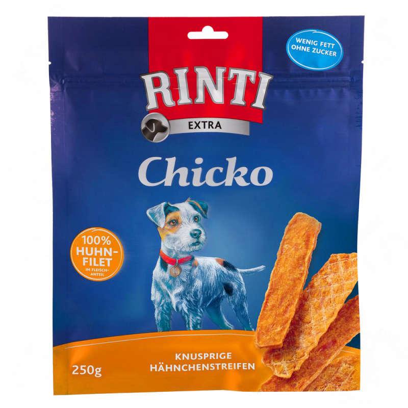 Rinti Extra Chicko Kip 250 g 4000158913456
