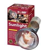 Hobby Sunlight 125 W