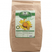 Natural cold-pressed mix 5 kg, 300 g, 15 kg