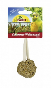 JR Farm Gourmet Willow Ball small 55 g