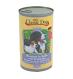 Can Beef 4260104074642 Classic Dog  Hämta din rabattkuopng nu!