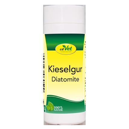 cdVet Diatomeas 250 ml