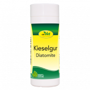 cdVet Diatomeas 250 ml
