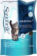 Sanabelle - Dental 400 g