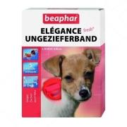Elègance fresh Flea Collar Dog