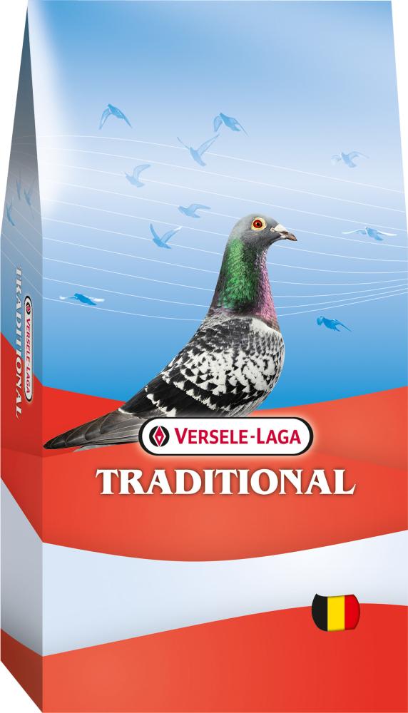 Versele Laga Drapa - WM 25 kg kjøp billig med rabatt