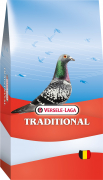 Versele Laga :product.translation.name 25 kg