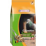 Colombine Sneaky-Mixture from Versele Laga 2.5 kg