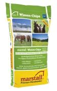 Marstall Premium Wiesen Chips 15 kg