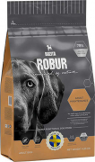 Robur Adult Maintenance 13 kg