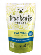 True Hemp Calming Treats 50 g