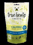 True Hemp Calming Treats 50 g
