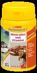 Sera Reptimineral C (Carnivore) 85 g