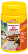 Reptimineral C 85 g