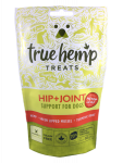 True Hemp Hip und Joint Treats 50 g