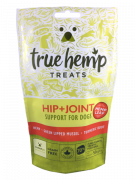 Hip & Joint Treats 50 g