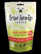 Hip & Joint Treats 50 g