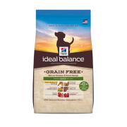 Ideal Balance Canine - Adult Grain Free mit Huhn & Kartoffeln 12 kg