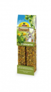 JR Farm Farmys Jardin d'Herbes 160 g