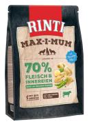 Max-i-mum Pansen 1 kg