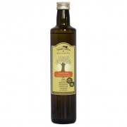 Goldader, wertvolle Ölmischung 250 ml