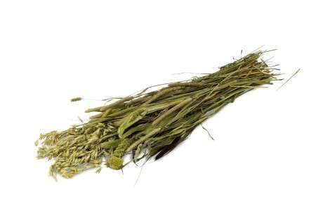 JR Farm Nature Pieces - Meadow Harvest 80 g