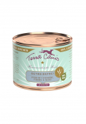 Terra Canis Grain-Free Menu, Horse Meat with Swede, Fennel and Sage 200 g