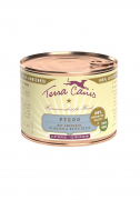 Terra Canis :product.translation.name 200 g