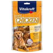 Vitakraft Chicken Dumb-bells 80 g