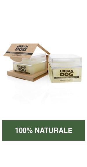 URBAN DOG Special Care Programm Natural Bálsamo para las Patas 50 ml