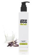 URBAN DOG Beauty Program - Shampoo 2in1 Mini 200 ml