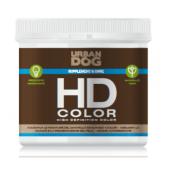 High Definition Color - EAN: