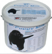 DogFood Puppy Milk 30% - 25% 2 kg