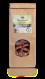 Napfzeit Pretzels Bolos Crocantes para Cães 100 g, 500 g