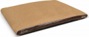 Scruffs Hilton Memory Foam, Tan Art.-Nr.: 48588